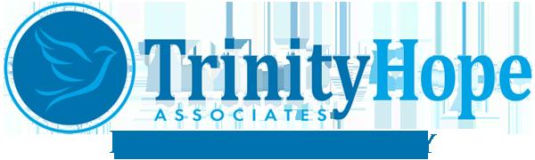 Trinity Hope Associates Logo